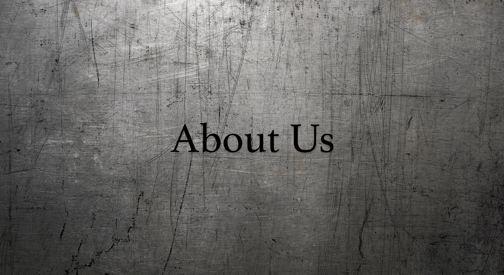 immagine_ABOUT US